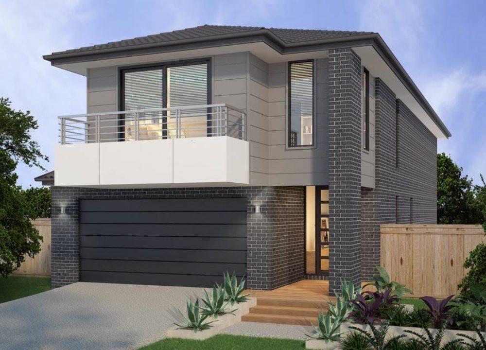 Home Designs Adelaide South Australia Sa Simonds